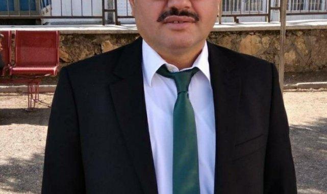 Başkan Gültoplayan yeniden başkan seçildi