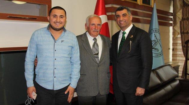 CHP'nin 41 Yıl Önceki ve 41 Yıl Sonraki Milletvekilleri