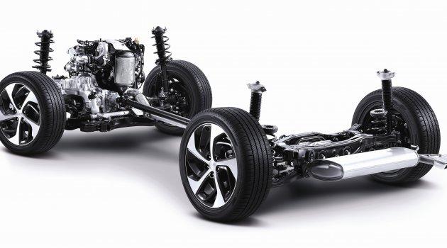 Hyundai, Yeni Nesil Smart Stream Motor ve Şanzıman Teknolojisini Açıkladı.