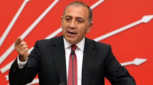 CHP Emekli Bayram İkramiyelerinin Artırılmasını İstedi