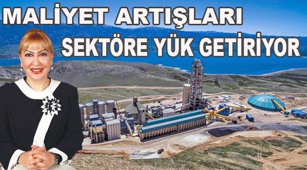 "Prof. Dr. Açık: ""Fabrikamız Endüstri 4,0'a Çok Uygun ""Bir Fabrika"""