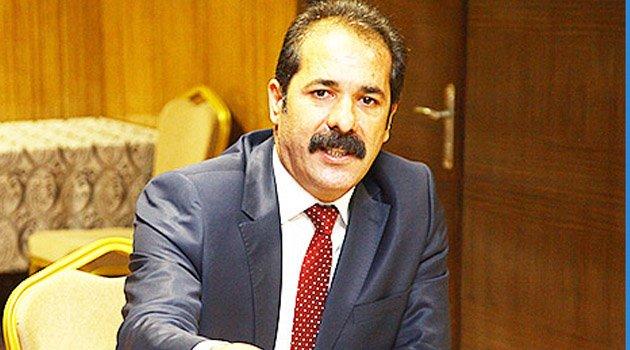 """Prof.Dr. Bilal Çoban:"""" Elazığ'ın Gelecek 100 Yılına Işık Tutmaya Hazırlanıyoruz"""""""