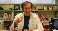 ADLİ TIP UZMANINDAN 10 YIL SÜREN DNA İNCELEMESİ