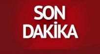ARICAK'TA ŞİDDETLİ PATLAMA