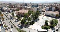 CAZİBE MERKEZİ PROGRAMINA BAŞVURULAR 27 ŞUBAT'TA BİTİYOR