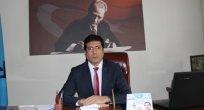 Elazığ Devlet Klasik Türk Müziği Korosu Sezonu Açıyor
