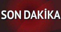 ELAZIĞ MERKEZLİ 8 İLDE FETÖ/PDY OPERASYONU 18 GÖZALTI