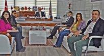 """ELAZIĞ """"SİVRİCE TURİZM FESTİVALİ"""" İLE DÜNYAYA AÇILIYOR"""