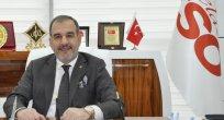 ELAZIĞ TSO'DA ON-LINE İŞLEM DÖNEMİ BAŞLADI