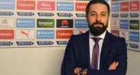 Elazığspor Yeni Sezon Çalışmalarına Başladı
