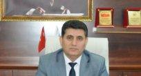 Emekli Bayram İkramiyeleri 9'unda Ödenecek