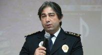 Kovancılar Emniyet Müdürü Erhan Zeren Trabzon'a Tayin Oldu.