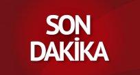 PKK TERÖR ÖRGÜTÜNÜN YARDIM YATAKLIKTAN 1 KİŞİ TUTUKLANDI