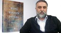Prof. Dr Kaplan'dan Şiir Kitabı