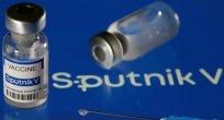 Rusya, Sputnik V İçin Türkiye İle Anlaşma İmzaladı