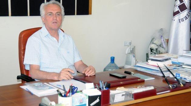 YÖK BURSUNA ELAZIĞ'DAN EK 500 TL BURS